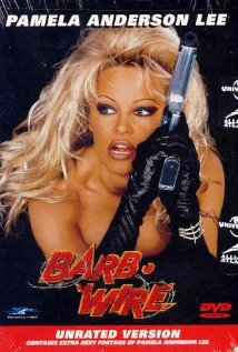 Barb Wire | ShotOnWhat?