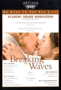 Breaking the Waves | ShotOnWhat?