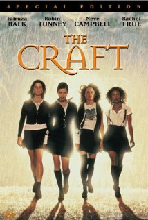 The Craft | ShotOnWhat?