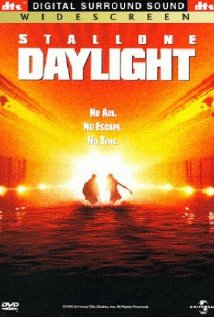 Daylight Technical Specifications