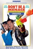 Don't Be a Menace to South Central While Drinking Your Juice in the Hood | ShotOnWhat?