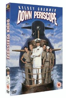 Down Periscope | ShotOnWhat?