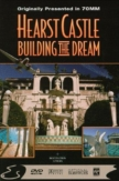 Hearst Castle: Building the Dream | ShotOnWhat?