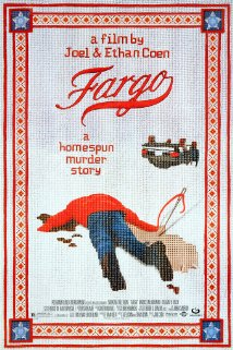 Fargo (1996) Technical Specifications