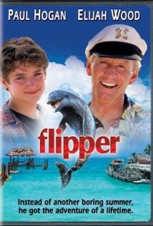 Flipper Technical Specifications