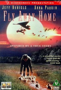 Fly Away Home Technical Specifications