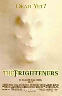 The Frighteners | ShotOnWhat?