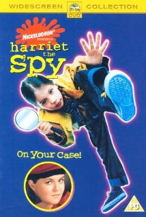 Harriet the Spy | ShotOnWhat?
