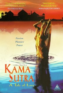 Kama Sutra: A Tale of Love | ShotOnWhat?