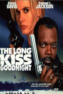 The Long Kiss Goodnight (1996) Technical Specifications