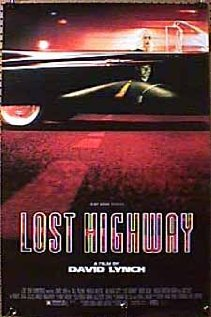 Lost Highway | ShotOnWhat?