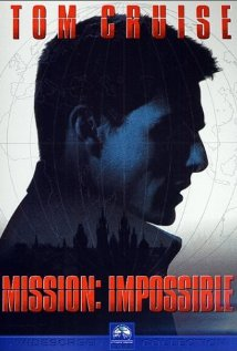 Mission: Impossible | ShotOnWhat?