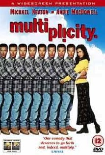 Multiplicity | ShotOnWhat?