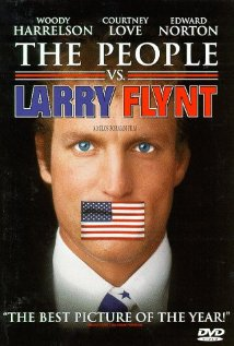 The People vs. Larry Flynt | ShotOnWhat?