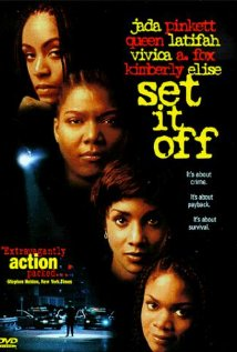 Set It Off | ShotOnWhat?