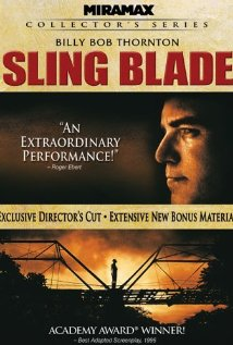 Sling Blade Technical Specifications