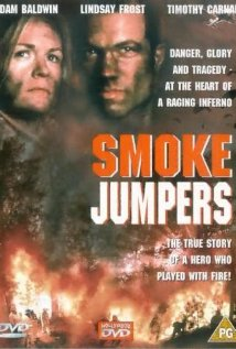 Smoke Jumpers Technical Specifications