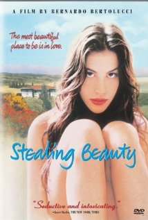 Stealing Beauty | ShotOnWhat?