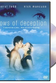 Vows of Deception Technical Specifications
