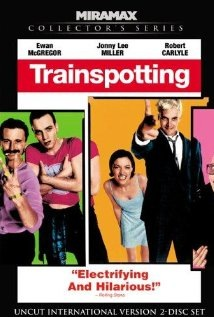 Trainspotting Technical Specifications