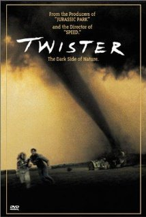 Twister (1996) Technical Specifications