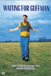 Waiting for Guffman Technical Specifications