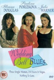 Wedding Bell Blues Technical Specifications