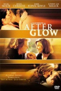 Afterglow | ShotOnWhat?