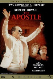The Apostle | ShotOnWhat?