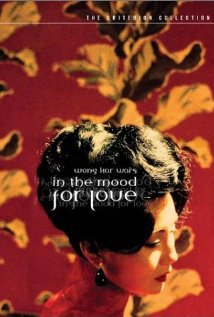 In the Mood for Love | ShotOnWhat?