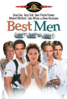 Best Men Technical Specifications