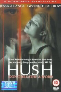 Hush Technical Specifications