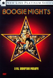 Boogie Nights | ShotOnWhat?