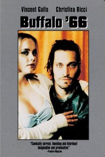 Buffalo '66 Technical Specifications