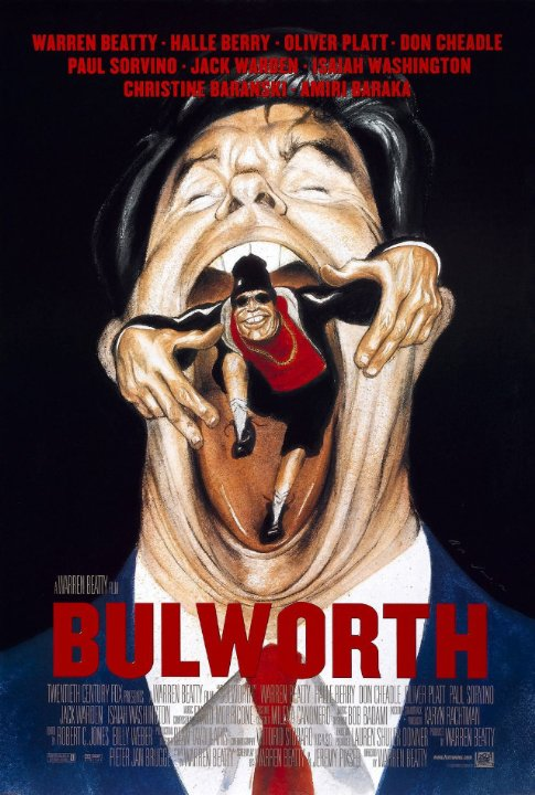 Bulworth Technical Specifications