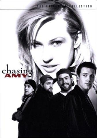 Chasing Amy | ShotOnWhat?