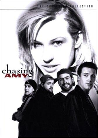 Chasing Amy Technical Specifications