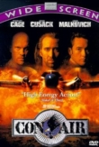 Con Air | ShotOnWhat?