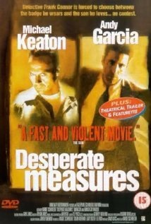 Desperate Measures 1998 Technical Specifications Shotonwhat Последние твиты от desperate measures (@desperatepod). shotonwhat