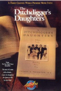 The Ditchdigger's Daughters | ShotOnWhat?