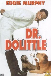 Doctor Dolittle | ShotOnWhat?