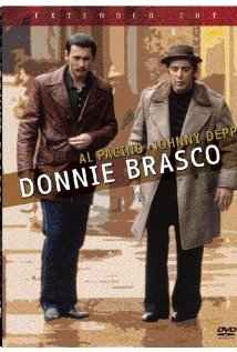 Donnie Brasco | ShotOnWhat?