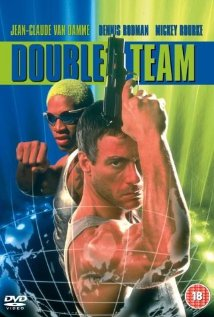Double Team (1997) Technical Specifications