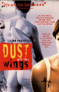 Dust Off the Wings Technical Specifications