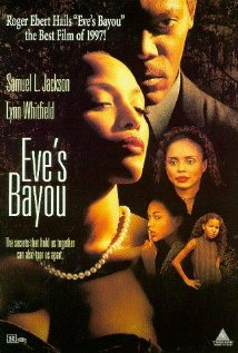 Eve's Bayou Technical Specifications