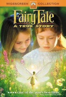 FairyTale: A True Story | ShotOnWhat?