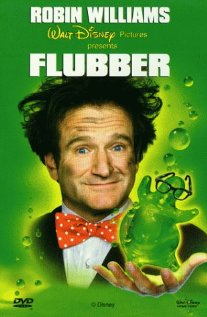 Flubber Technical Specifications