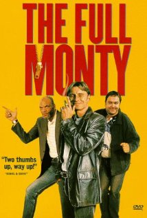 The Full Monty | ShotOnWhat?