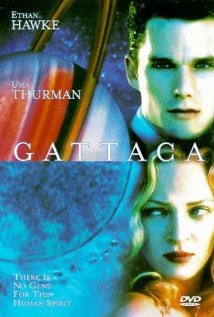 Gattaca Technical Specifications
