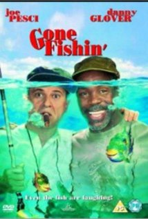 Gone Fishin' | ShotOnWhat?